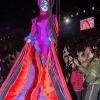 carnaval-nuit-2020-1-10