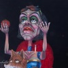 carnaval-nuit-2020-1-12