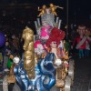 carnaval-nuit-2020-1-14