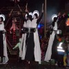 carnaval-nuit-2020-1-15