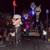 carnaval-nuit-2020-1-16