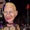carnaval-nuit-2020-1-17