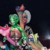 carnaval-nuit-2020-1-18