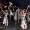 carnaval-nuit-2020-1-19