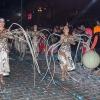 carnaval-nuit-2020-1-20