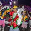 carnaval-nuit-2020-1-23