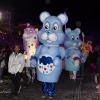 carnaval-nuit-2020-1-24