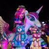 carnaval-nuit-2020-1-26