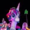 carnaval-nuit-2020-1-27