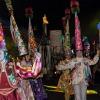 carnaval-nuit-2020-1-29