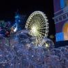 carnaval-nuit-2020-1-30