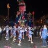 carnaval-nuit-2020-1-38