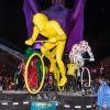 carnaval-nuit-2020-1-4