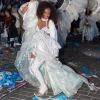 carnaval-nuit-2020-1-5