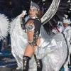 carnaval-nuit-2020-1-6