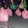 carnaval-nuit-2020-1-7
