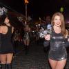carnaval-nuit-2020-1-8