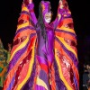 carnaval-nuit-2020-1-9