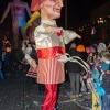 carnaval-nuit-2020-1