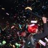 carnaval-nuit-2020-11