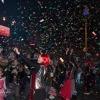 carnaval-nuit-2020-12