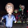 carnaval-nuit-2020-2-11
