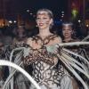 carnaval-nuit-2020-2-13