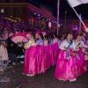 carnaval-nuit-2020-2-15