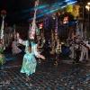 carnaval-nuit-2020-2-18
