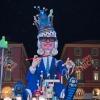 carnaval-nuit-2020-2-19