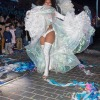 carnaval-nuit-2020-2-2