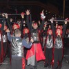 carnaval-nuit-2020-2-23