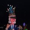 carnaval-nuit-2020-2-24