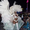 carnaval-nuit-2020-2-3