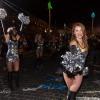 carnaval-nuit-2020-2-5