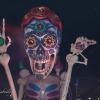 carnaval-nuit-2020-2-6