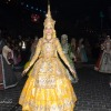 carnaval-nuit-2020-2-7