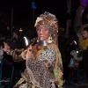 carnaval-nuit-2020-2-8