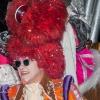 carnaval-nuit-2020-2-9