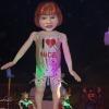 carnaval-nuit-2020-2