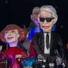 carnaval-nuit-2020-3-11