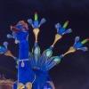 carnaval-nuit-2020-3-12