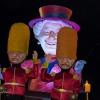 carnaval-nuit-2020-3-13