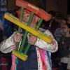 carnaval-nuit-2020-3-14