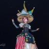 carnaval-nuit-2020-3-15