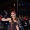 carnaval-nuit-2020-3-18