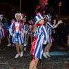 carnaval-nuit-2020-3-19