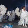 carnaval-nuit-2020-3-2