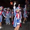 carnaval-nuit-2020-3-20