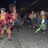 carnaval-nuit-2020-3-21